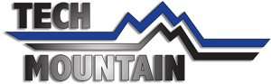 Tech Mountain, LLC