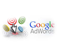 Find out what your competition is spending on Google AdWords Campaigns