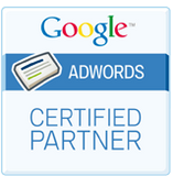 Google AdWords Campaign & Landing Page Set Up