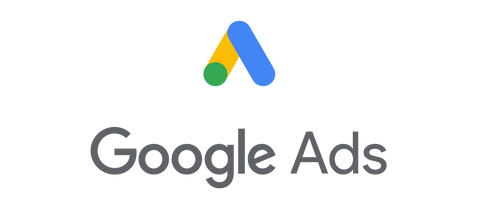 Google Ads Review and Optimization