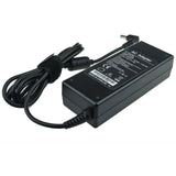 High Quality 90W 19V 4.7A Adapter Laptop Power Supply AC Adapter Charger for Acer Aspire Promotion