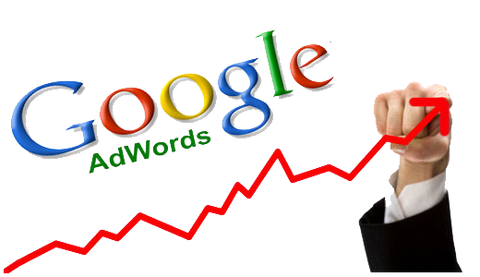 Google AdWords Campaign Set up and Management