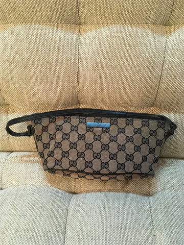 Gucci Accessories Bag