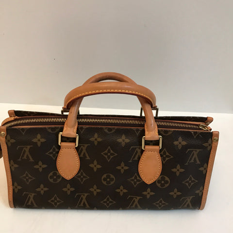 Louis Vuitton poppincourt pm