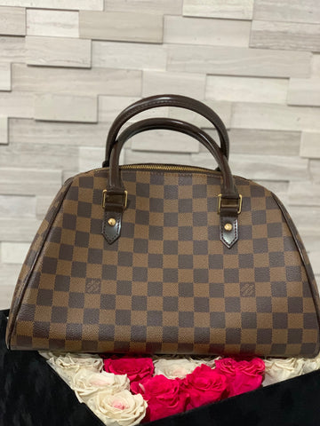 Louis Vuitton Ribera
