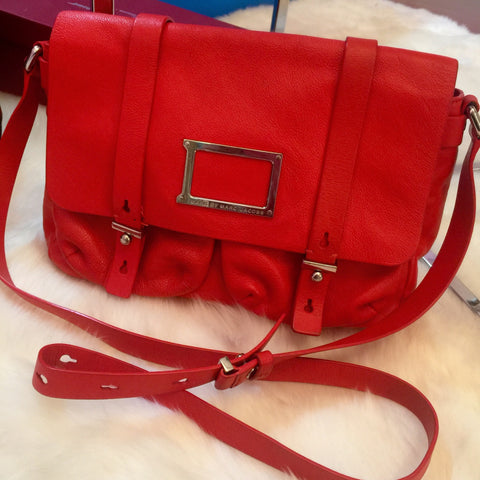 Marc Jacobs Werdie Bag