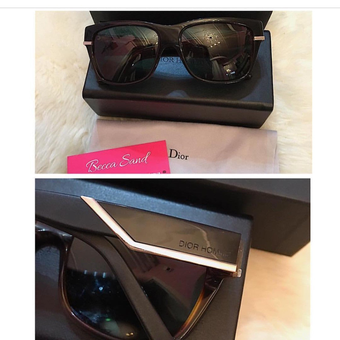 dd19d29b8932 Dior Homme Sunglasses.  175.00. Quantity. Dior Homme Sunglasses with case