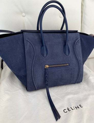 Celine phantom