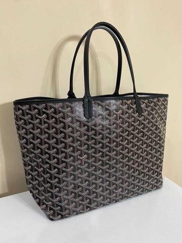 Goyard St. Louis bag