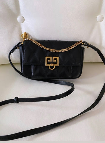 Givenchy GV3 bag