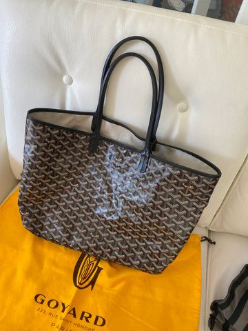 Goyard St. Louis pm