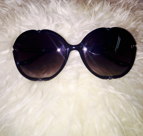 Women's Missoni Sunglasses