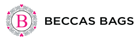 Beccas Bags Boutique