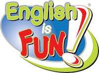 Cambridge GCSE English Language  - TAUGHT COURSE - Annual Fee