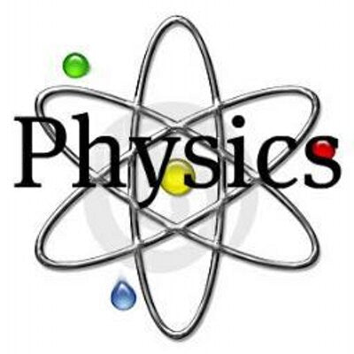 Cambridge GCE A LEVEL PHYSICS 9702 - TAUGHT COURSE - Annual Fee