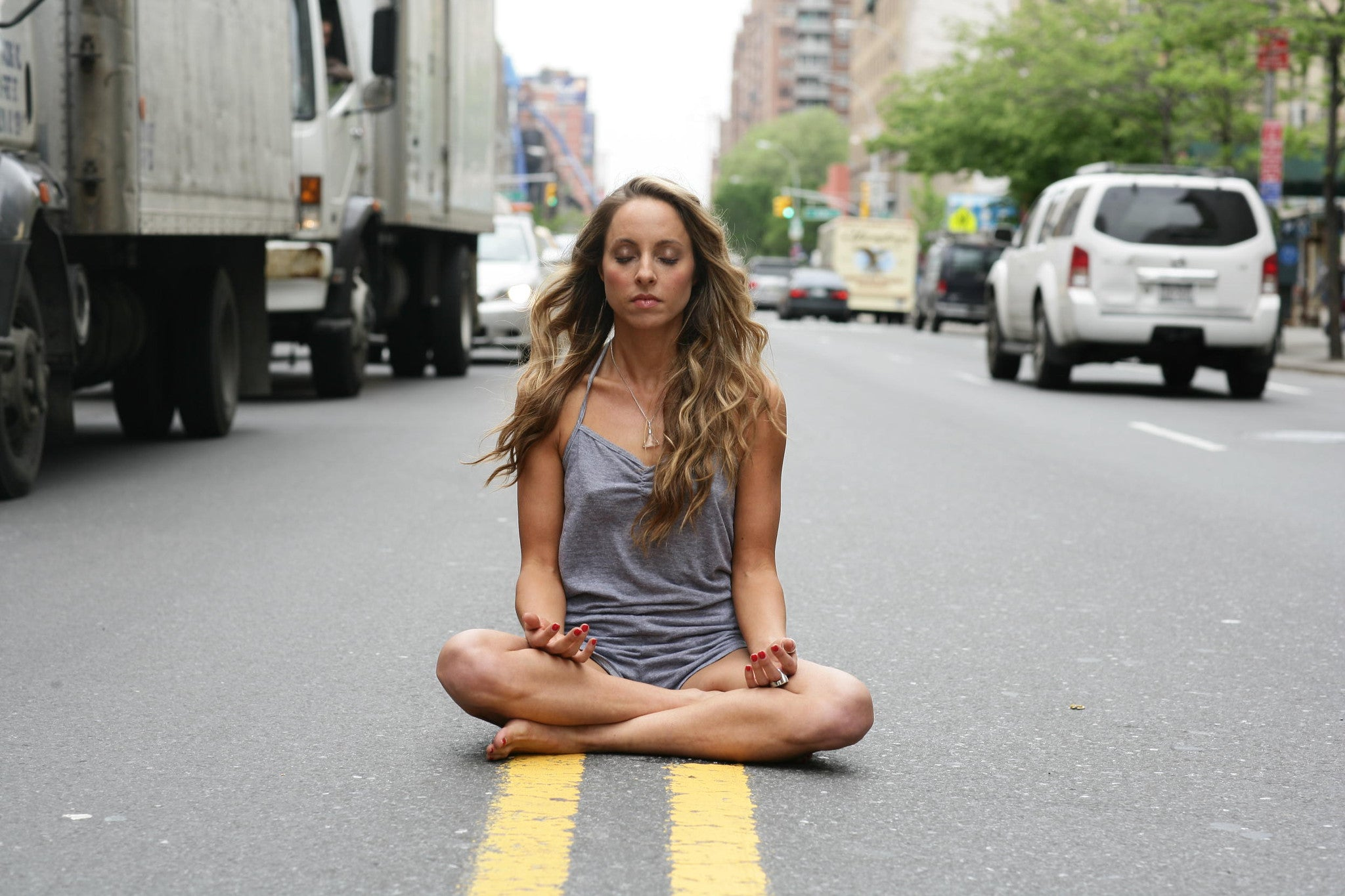 Can meditation really help you ? Here's why..