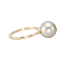 Load image into Gallery viewer, Tahitian Pearl Ring