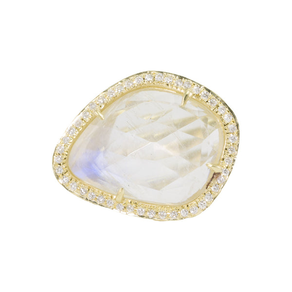 musti designs moonstone products large diamond by rainbow slice ring grande