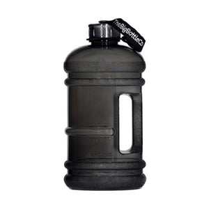 Water Bottle - Veterans With Dogs (VWD) Shop