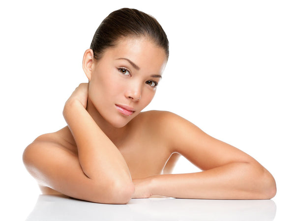 Little Known Things – and more – About Lactic Acid Peel: The Beauty Aid for Smoother Skin