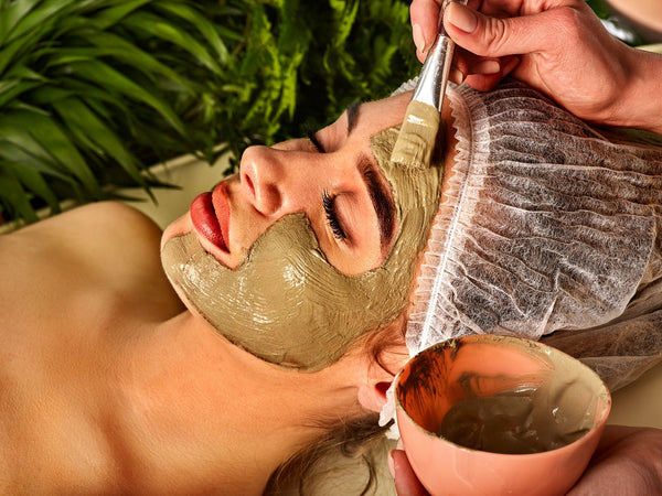 Rhassoul Clay: The Missing Ingredient in Your Beauty Regimen