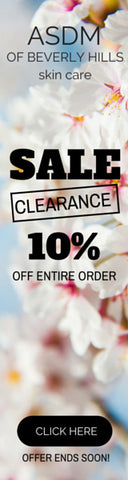 10% OFF Entire Order