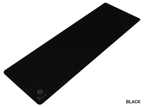 "Dechanic Control Edition Mouse Pad - EXTENDED HEAVY  36""x12"""