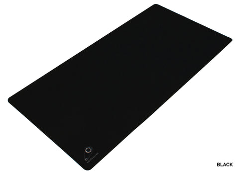"Dechanic Control Edition Mouse Pad - XXL HEAVY 36""x18"""