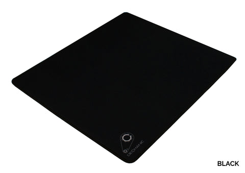 "Dechanic Control Edition Mouse Pad - X-LARGE 18""x16"""
