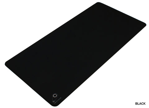 "Dechanic Control Edition Mouse Pad - XXL 36""x18"""