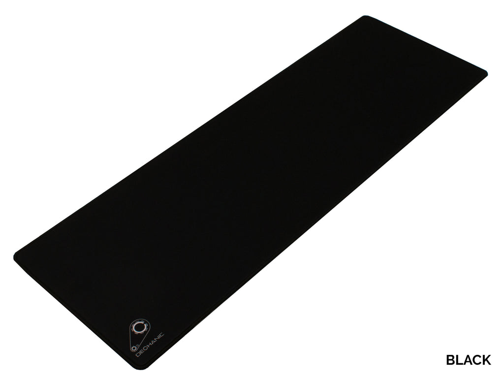 "Dechanic Speed Edition Mouse Pad - EXTENDED HEAVY  36""x12"""