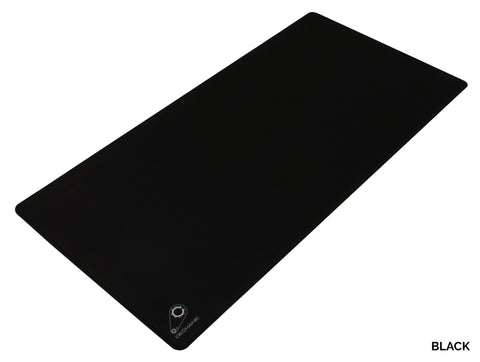 "Dechanic Speed Edition Mouse Pad - XXL HEAVY 36""x18"""