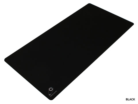 "Dechanic Speed Edition Mouse Pad - XXL 36""x18"""