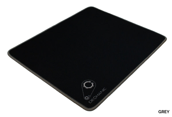 "Dechanic Control Edition Mouse Pad - LARGE 13""x11"""