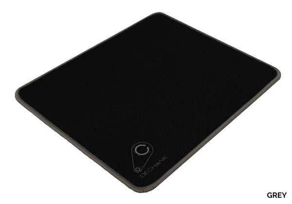 "Dechanic Control Edition Mouse Pad - MINI 10""x8"""