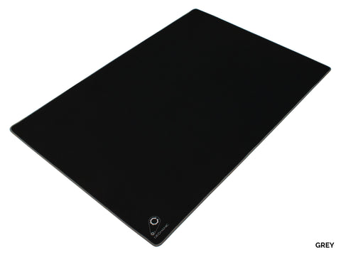 "Dechanic Speed Edition Mouse Pad - XXXL 36""x24"""