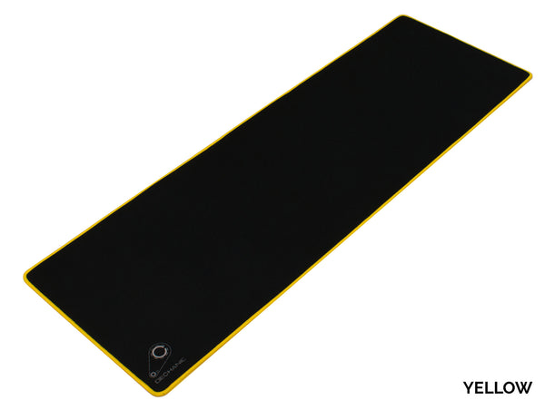 "Dechanic Control Edition Mouse Pad - EXTENDED 36""x12"""