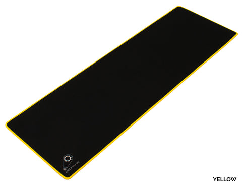 "Dechanic Speed Edition Mouse Pad - EXTENDED  36""x12"""