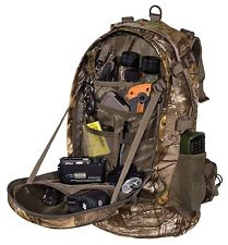 The Hunting Backpack