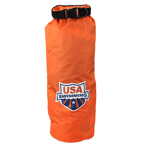 10L Drift Waterproof Dry Bag For Canoe Floating Camping Boating - GhillieSuitShop