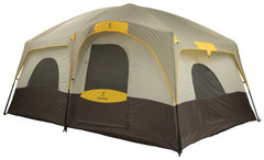 Big Horn - Hiking, Camping Tent - GhillieSuitShop