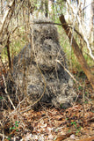 Best Seller Complete Ghillie Suit Mossy