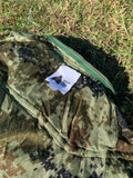 Sniper Camo Ghillie Suit - Breathable Ghillie Suit for Hunting