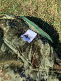 Best Seller Complete Ghillie Suit