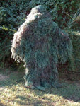 Most Popular Ghillie Poncho