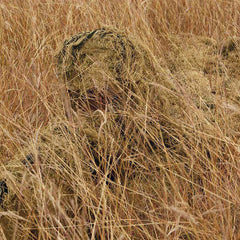 Desert 5 Piece Ghillie Suit - Red Rock Outdoor Gear - GhillieSuitShop