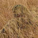 Kids Desert 5 Piece Ghillie Suit - Red Rock Outdoor Gear