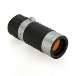 Travel Outdoor Sport 7x18mm Monocular Telescope - GhillieSuitShop