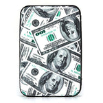 Pocket Waterproof Business ID Credit Card Wallet Holder Box Case - GhillieSuitShop