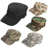 Tactical Army Hunting Hiking Sports Cap Hats - GhillieSuitShop